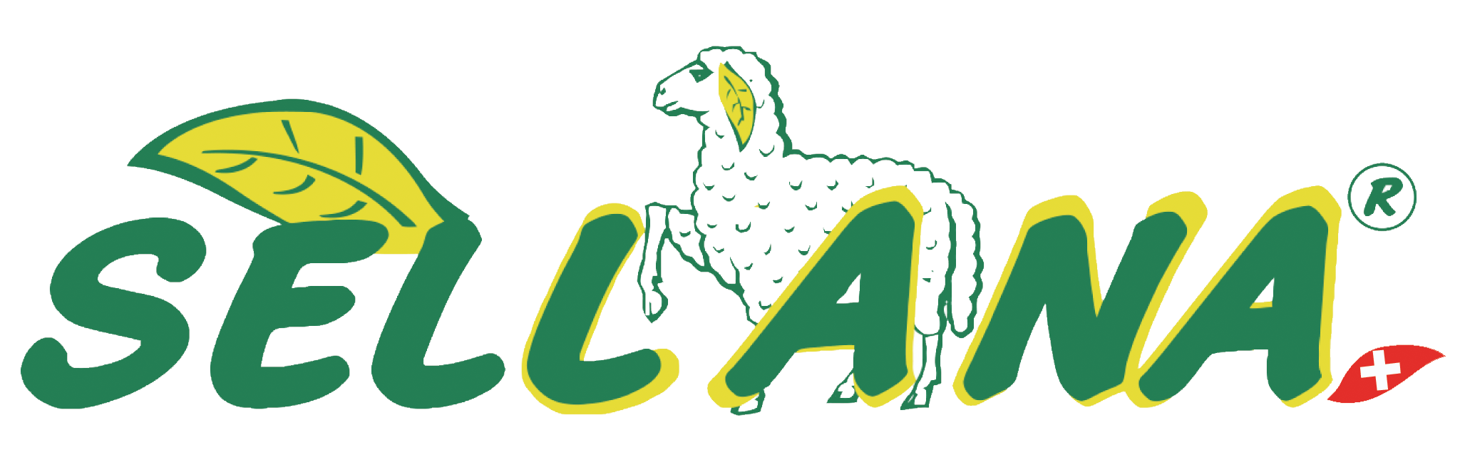 Sellana Logo